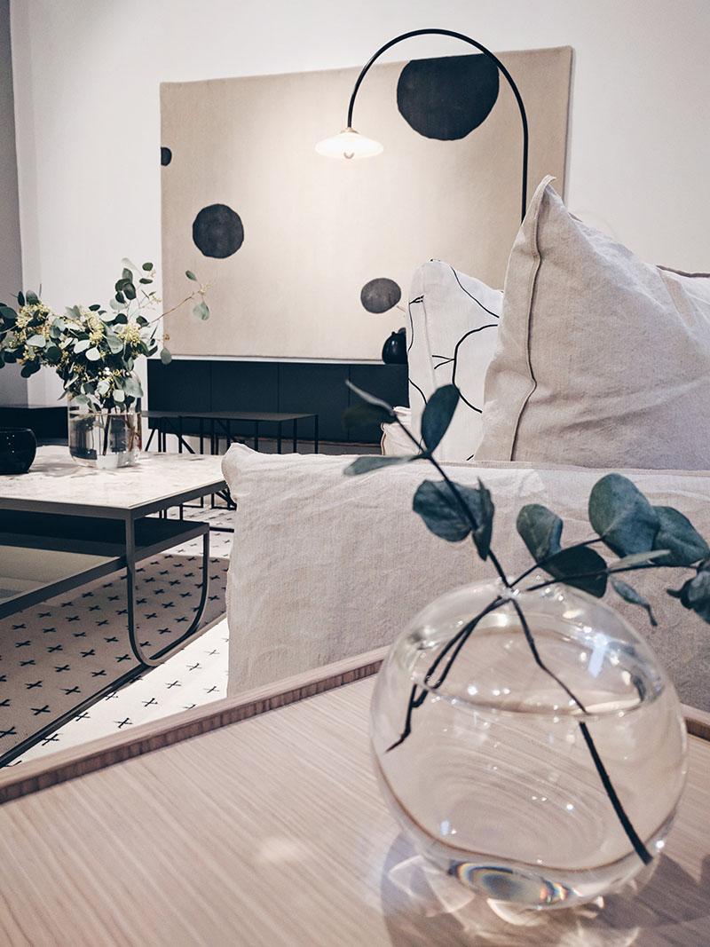 negozi di design a stoccolma-asplund
