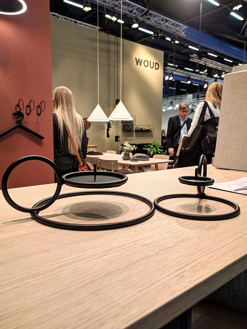 Stockholm Furniture Fair 2018_01