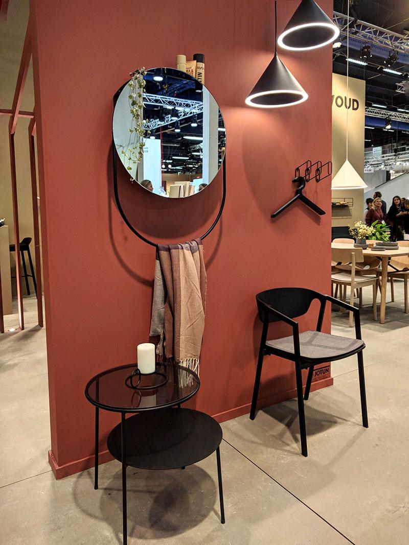 Stockholm Furniture Fair 2018_02