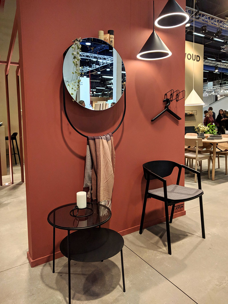 Stockholm Furniture Fair 2018_02