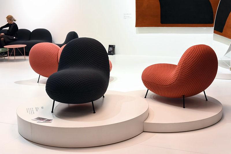 Stockholm Furniture Fair 2018_09