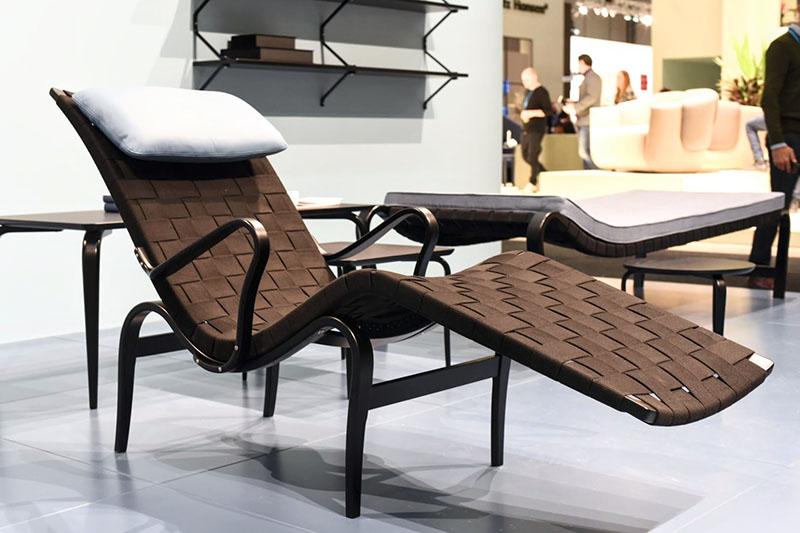 Stockholm Furniture Fair 2018_12