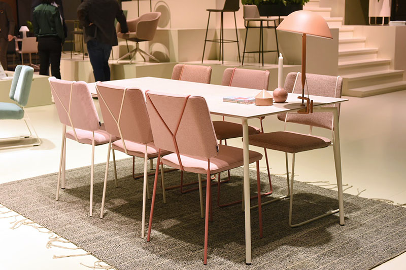 Stockholm Furniture Fair 2018_18