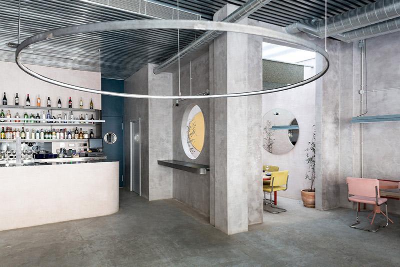 CASAPLATA-design-ristorante-siviglia-02