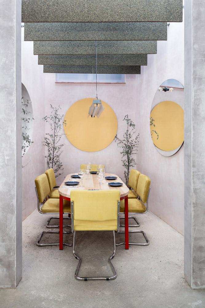 CASAPLATA-design-ristorante-siviglia-03