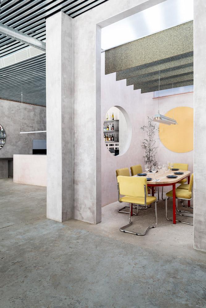 CASAPLATA-design-ristorante-siviglia-04