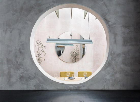CASAPLATA-design-ristorante-siviglia-09