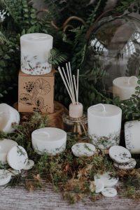 idee-regalo-per-natale-munio-candela