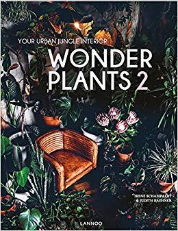 idee-regalo-per-natale-urban-plants-2