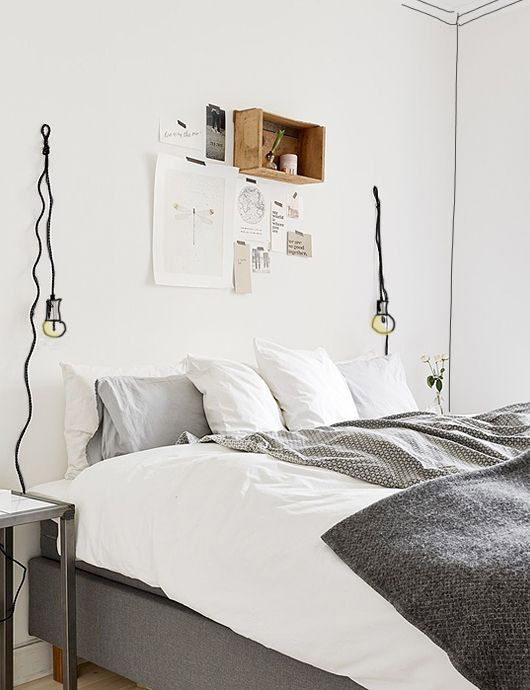 come-illuminare-la-camera-da-letto-lampade-a-sospensione