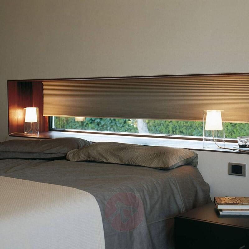 come-illuminare-la-camera-da-letto