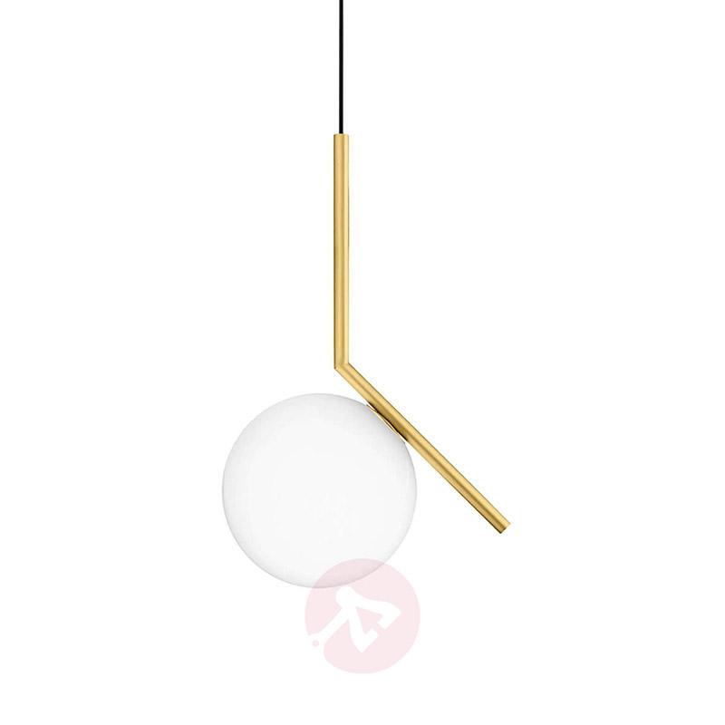 lampada-a-sospensione-flos