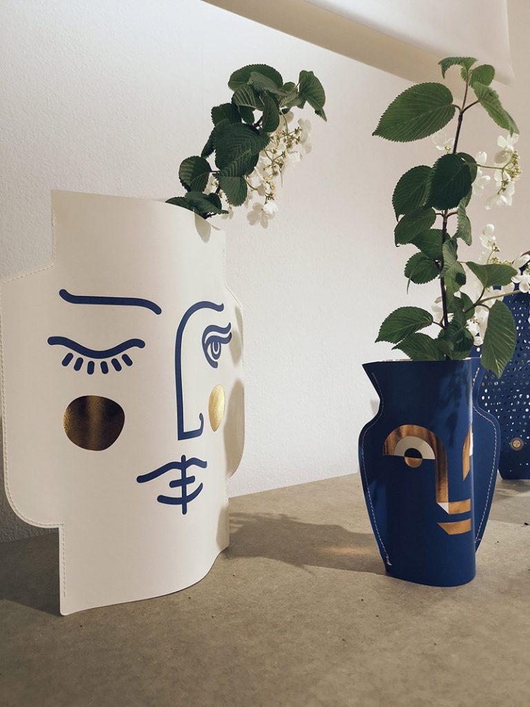 Design di Barcellona - Octaevo