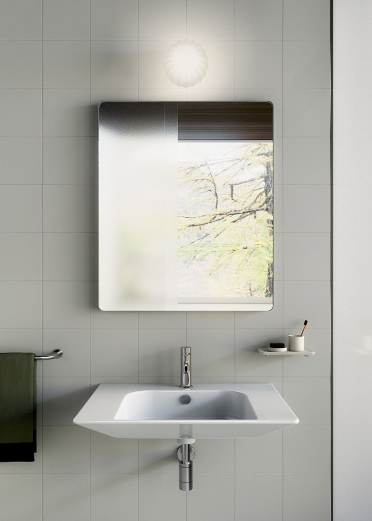lavabo-bagno-disabili