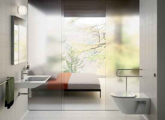 progettare-un-bagno-accessibile