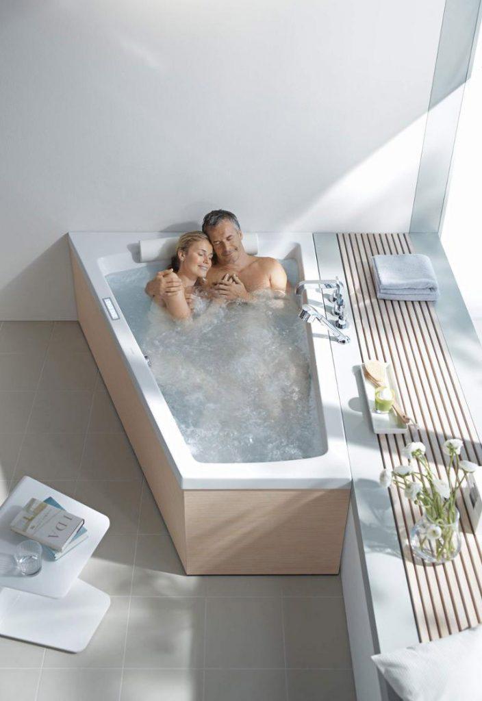 vasca-idromassaggio-paiova-duravit
