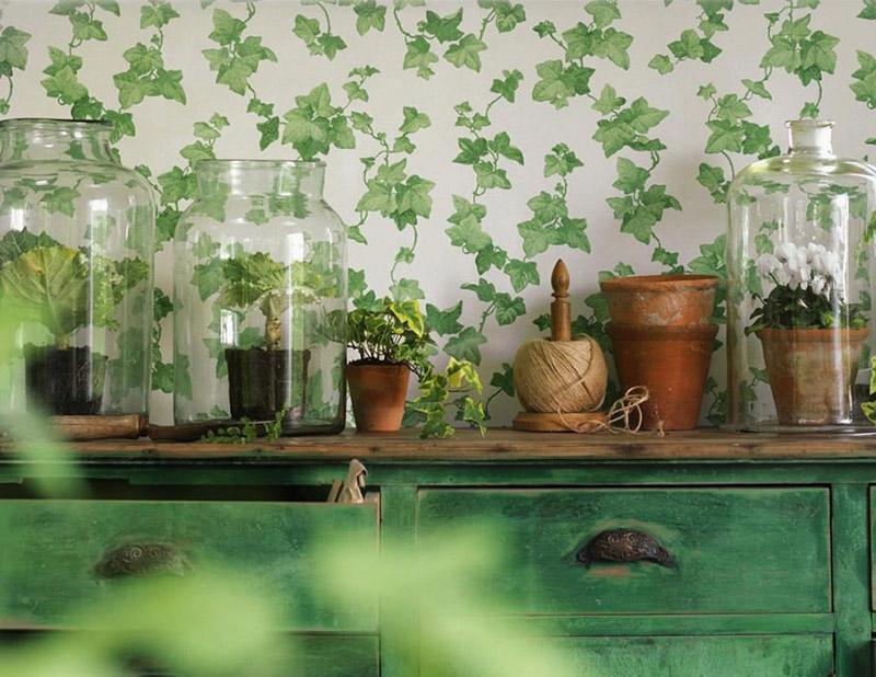 carte-da-parati-stile-botanico