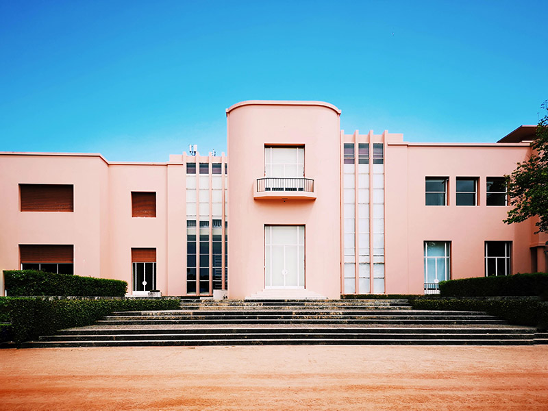 museo-serralves