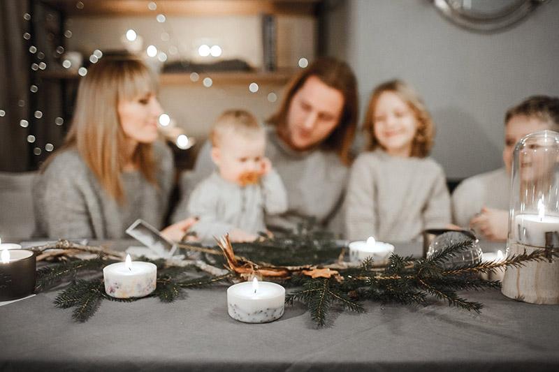 candele-naturali-the-munio