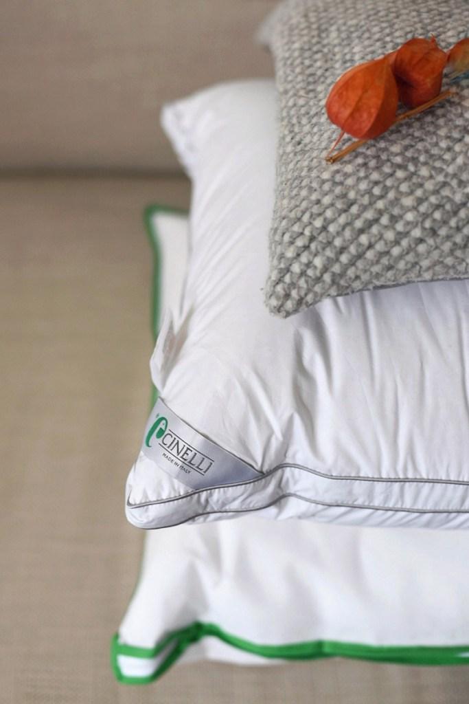 come-scegliere-il-cuscino-per-dormire