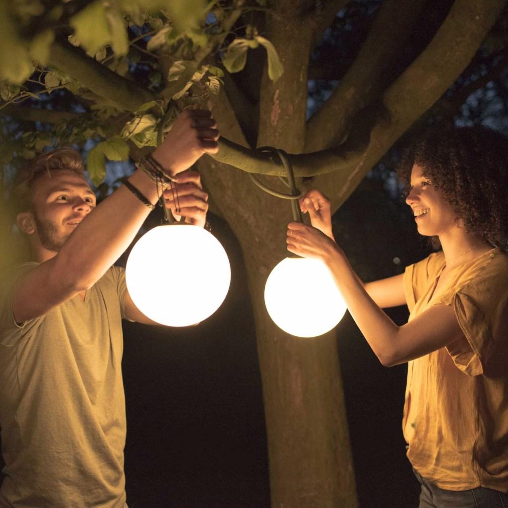 illuminazione-senza-fili-da-giardino