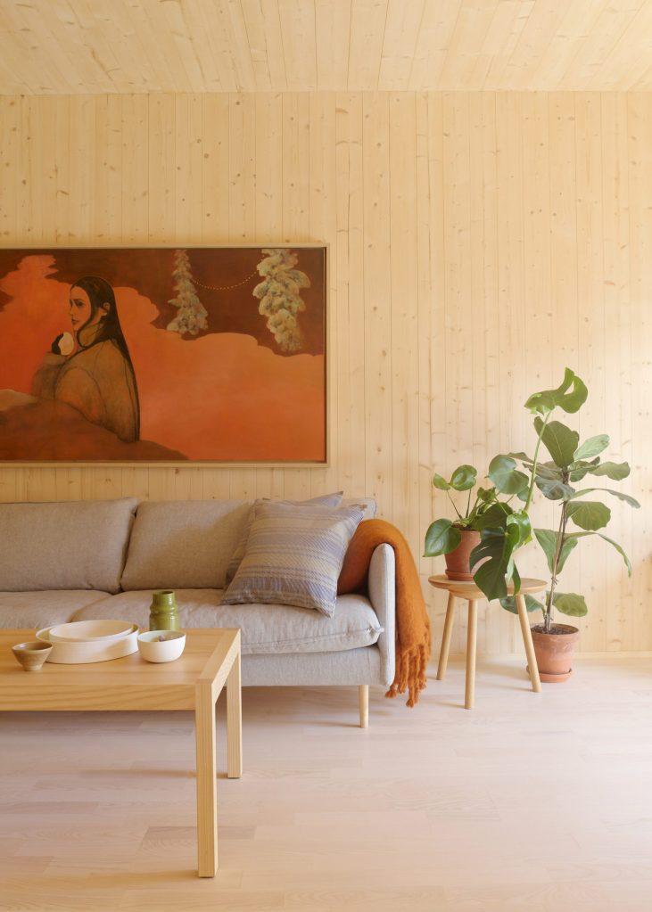 casa-in-stile-scandinavo