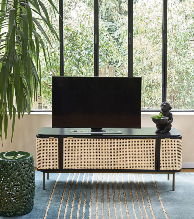 mobile-tv-3-ante-in-rattan