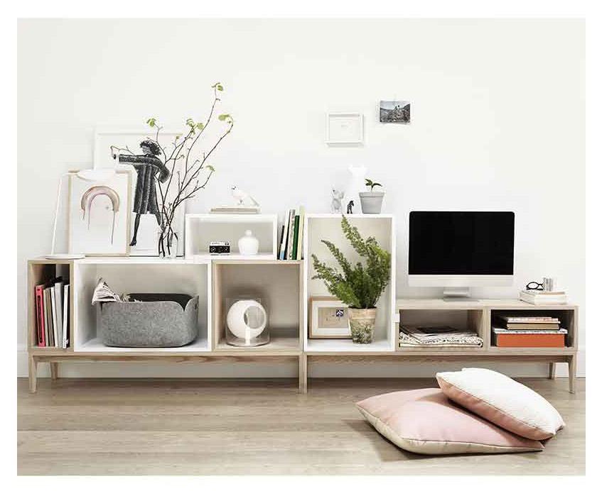 muuto-stacked-mobile-tv