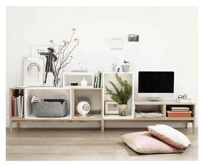 muuto-stacked-mobile-tv