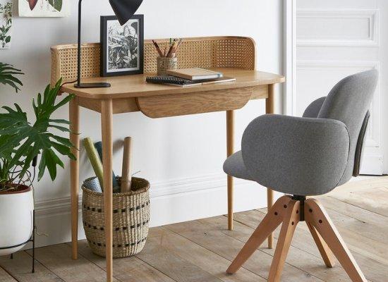 scrivania-paglia-di-vienna