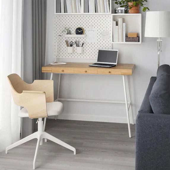 scrivanie-per-studio-domestico
