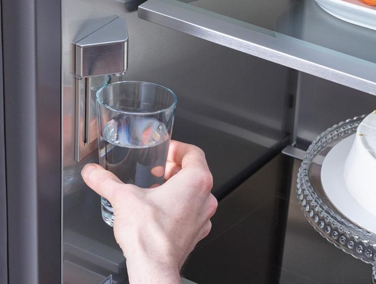 frigo-french-door-dispenser-acqua