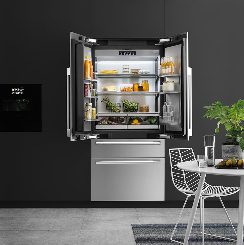 frigorifero-french-door-Signature-Kitchen-Suite