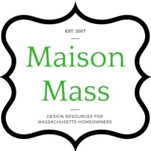 Maison Mass