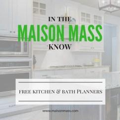 Kitchen Planners Delta Free Planner From Nkba Maison Mass