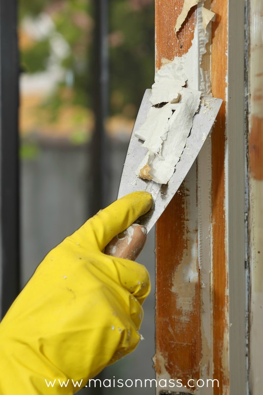 Painting the exterior of your home, Exterior Painting, House Painting, Painting, Exterior Paint, Exterior Paint Job, How to choose a painter, how to choose an exterior painter