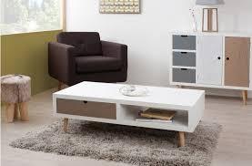 les meubles scandinaves des plus en