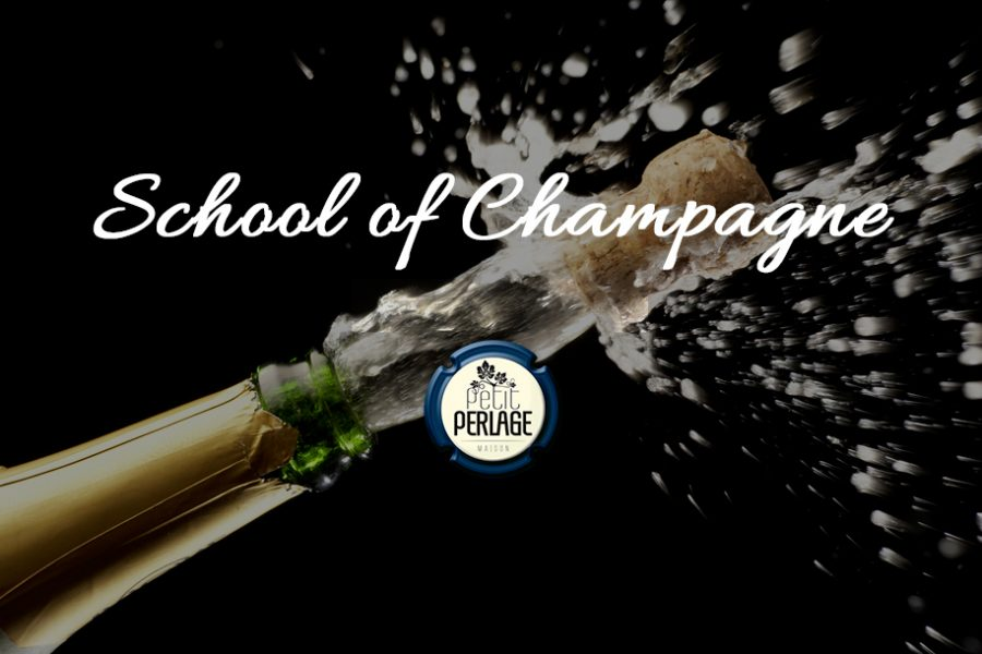 maison-petit-perlage-school-of-champagne-all-language