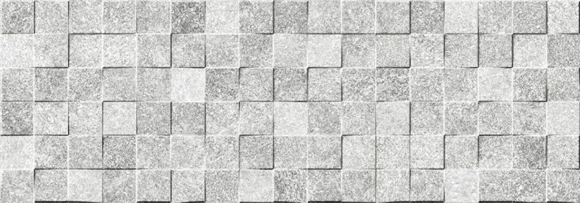 Image Result For Exterior Wall Tiles Prices