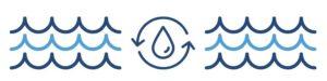 consommation-eau-maisons-aliénor-constructeur-maisons-individuelles-périgord-facture