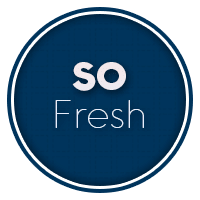 so_fresh
