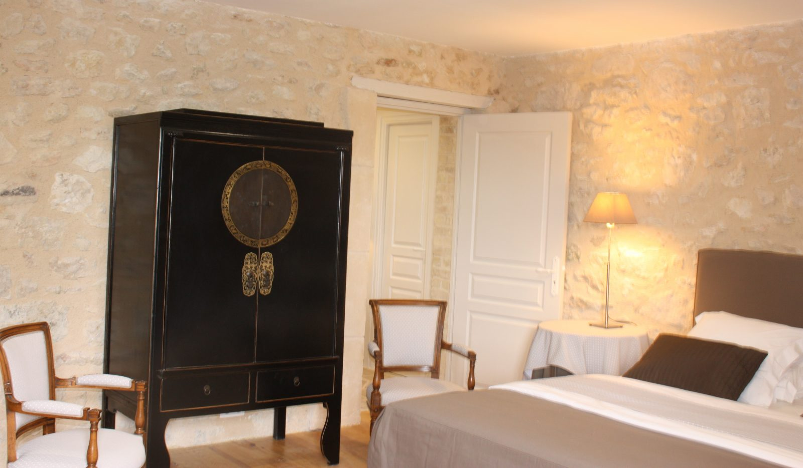 Perches Mansion In Tarn Maisons DHtes De Charme Du Sud