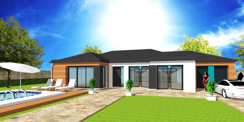 maisons archidesign