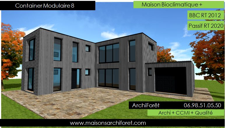 Plan maison conteneur amazing dorf plans maisons container d with plan maison conteneur good Plan maison conteneur