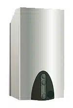 Chaudiere gaz à condensation