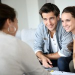Devenir conseiller commercial - maisons clair logis
