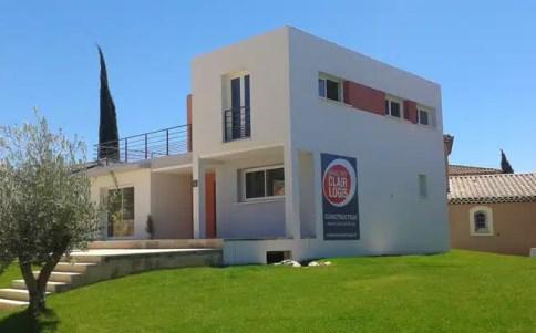 Constructeur maison Cabriès - Agence Maisons Clair Logis