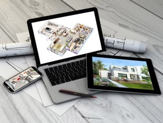 constructeur maison individuelle - Maisons Clair Logis