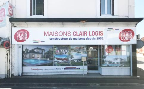 Constructeur maison Montluçon 03100