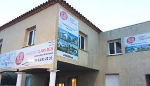 Constructeur maison Lattes (34) - Maisons Clair Logis